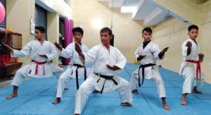 प्रशिक्षक लामाको चाहना नवौ राष्ट्रिय खेलकुदमा स्वर्ण जिताउने