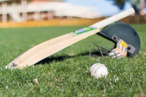 प्रधानमन्त्री कप महिला क्रिकेटमा लुम्बिनीको जित