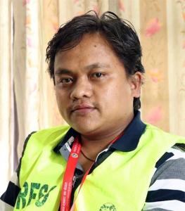 पत्रकारितामा देखिएको पछिल्लो रोग