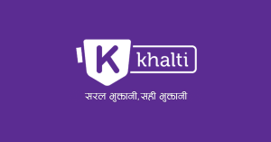 Foreign Employment Term Insurance Policy Fee Payment now available in Khalti