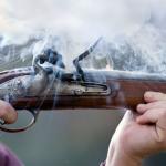 ताप्लेजुङको सान्थाक्रामा भरुवा बन्दुकको गोली लागि एक जनाको मृत्यु
