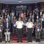 Coca-Cola & Nepal Army joins hands for the Mountain Cleaning Campaign 2021